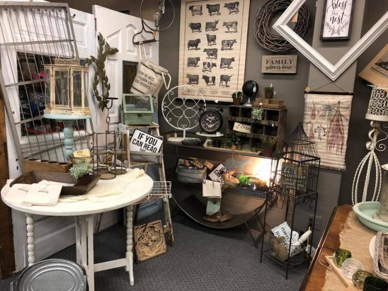 Elegant Home Decor Accessories:  Great Merchandise Arrival Daily